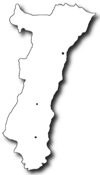 Site de rencontre haut rhin
